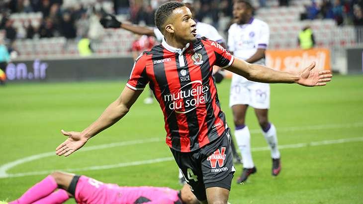 Nice : Trois clubs prêts à s'activer pour Pléa ?
