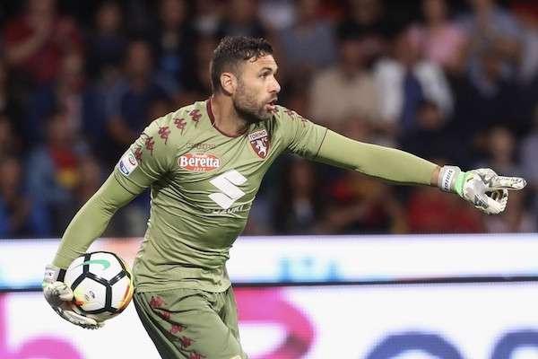 Naples cible un ancien gardien du PSG