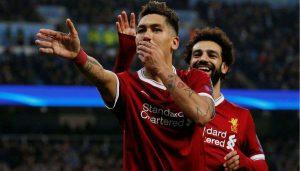 PSG : une star de Liverpool pour remplacer Cavani ?