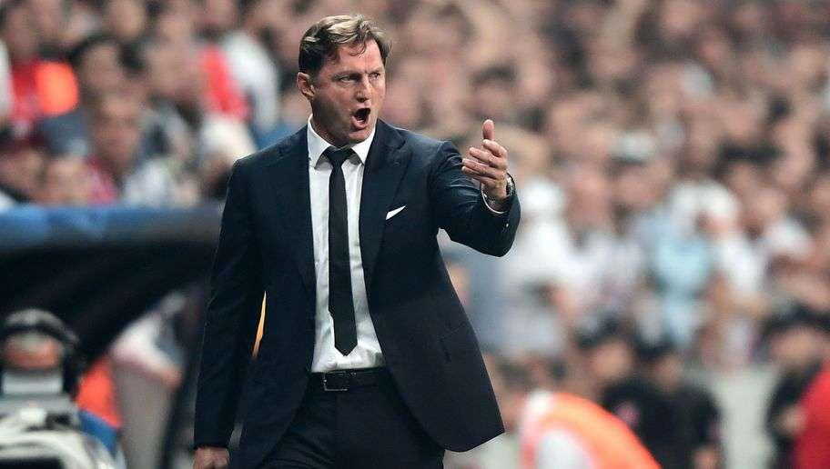 Southampton a choisi son entraineur !