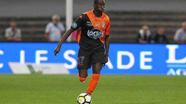 Rennes et Montpellier ciblent un joueur de National