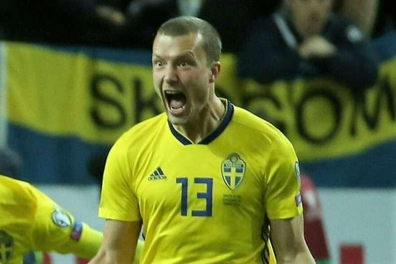 Stade Rennais : Jakob Johansson pourrait partir en juin