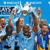 Premier League anglaise : Le récapitulatif de la saison