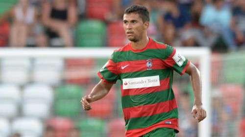 L'ASSE offre 2M€ pour un défenseur brésilien