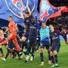 Ligue 1 : Le récapitulatif de la saison