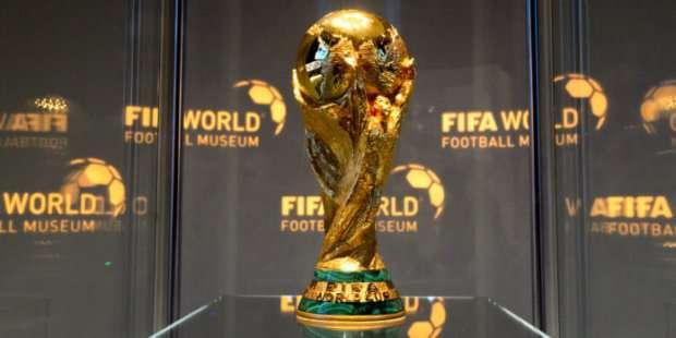 Coupe du Monde 2026 : trois organisateurs et une nouveauté !