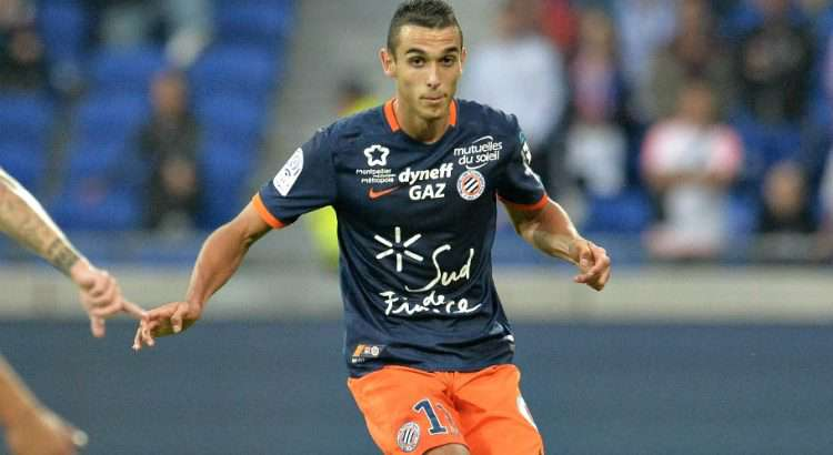 Montpellier : Skhiri courtisé par un club italien