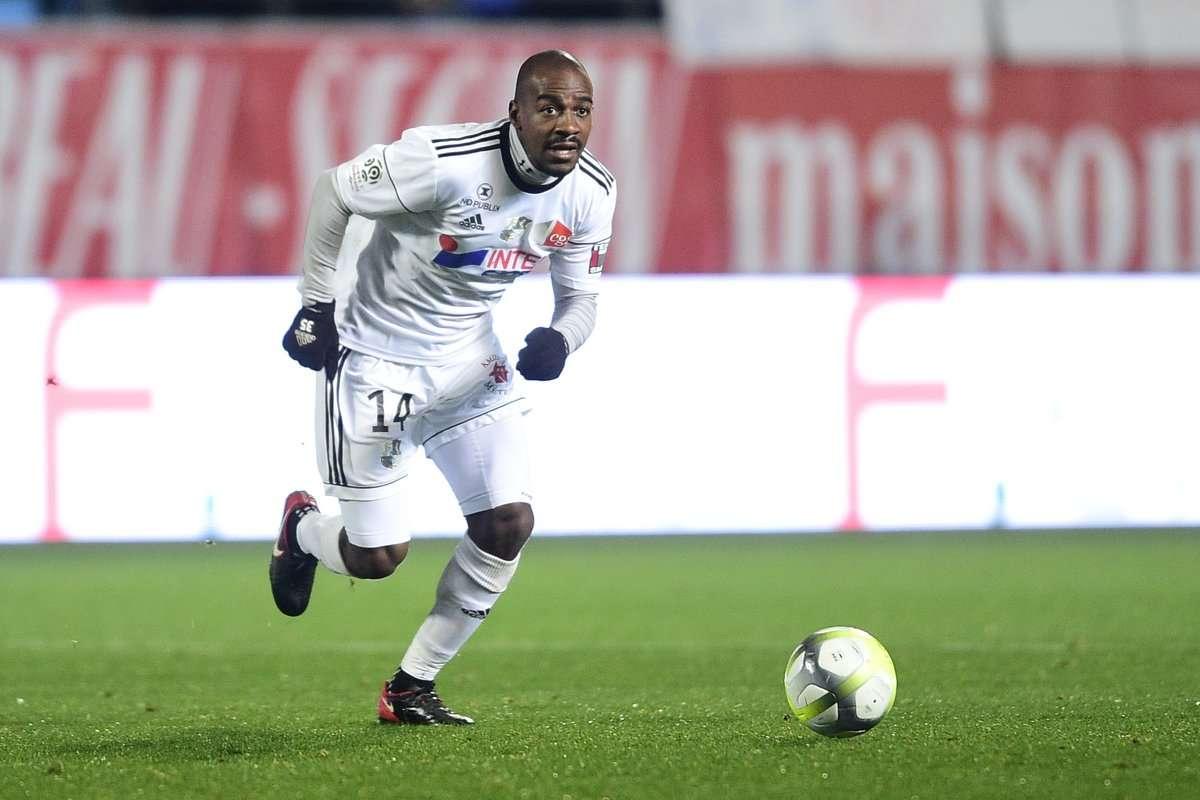Kakuta va revenir à Amiens !