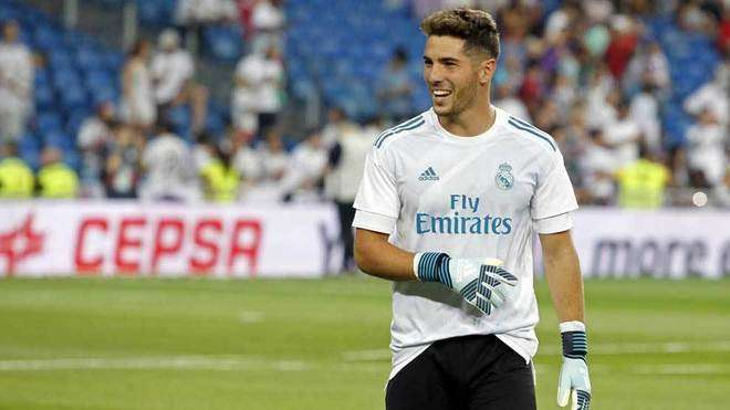 Real Madrid : Zidane bientôt en D2 espagnole ?