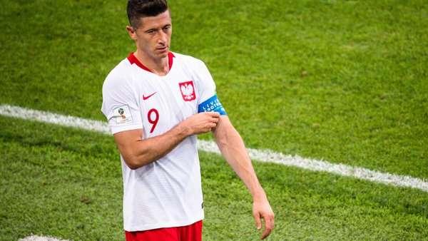 Chelsea lorgne Lewandowski et Fekir