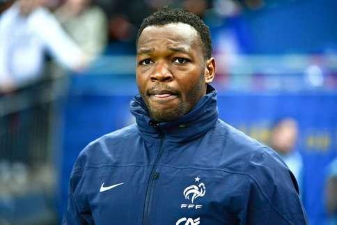 Equipe de France : Mandanda revient sur sa première titularisation en Coupe du Monde !