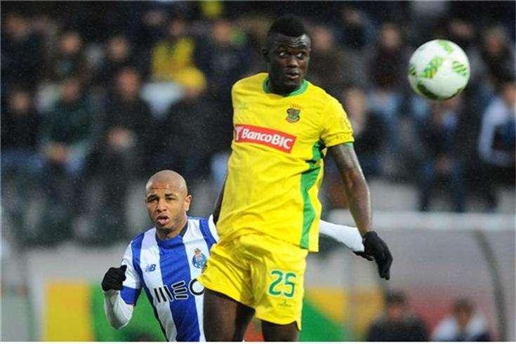 Officiel : Monaco boucle l'arrivée de Pelé !