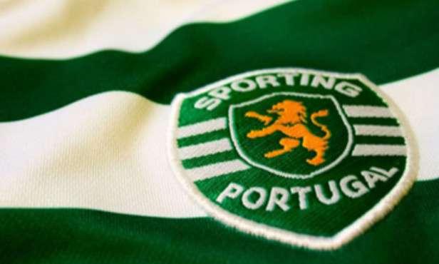Inquiet, le Sporting destitue son président !