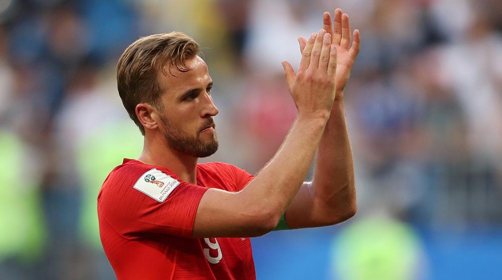 Real Madrid : Deux joueurs envoyés à Tottenham pour recruter Kane ?