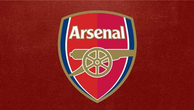 Arsenal : deux visites médicales prévues aujourd'hui !