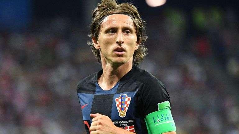 Euro 2020 : le top 20 des joueurs à plus de 100 sélections