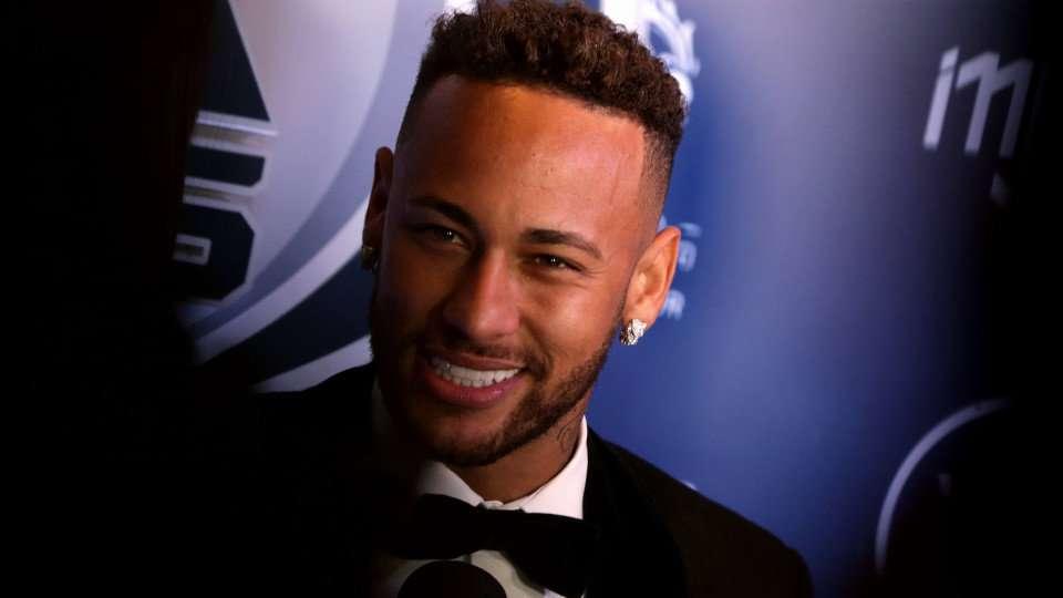 FC Barcelone, PSG : un accord trouvé avec Neymar !
