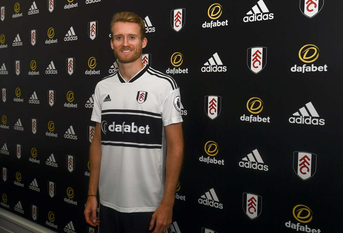 Officiel : Schürrle rejoint Fulham