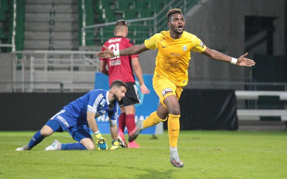 Bordeaux prête un espoir en Ligue 2