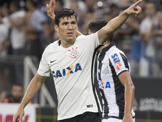 West Ham va signer un paraguayen
