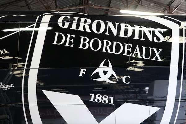Bordeaux : le club bientôt en dépôt de bilan ?