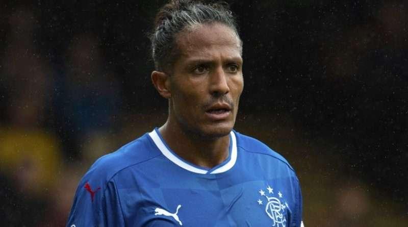 Parme veut récupérer Bruno Alves