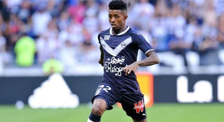 Bordeaux : le départ de Cafu se précise