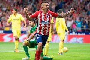 AC Milan : accord trouvé avec Angel Correa !