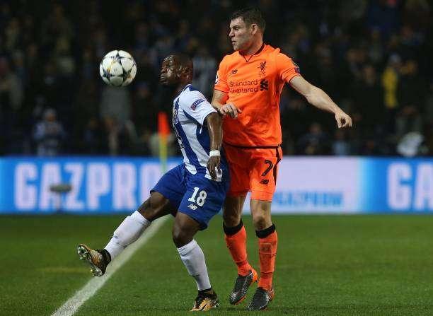 Mercato – Metz : un attaquant ghanéen dans le viseur