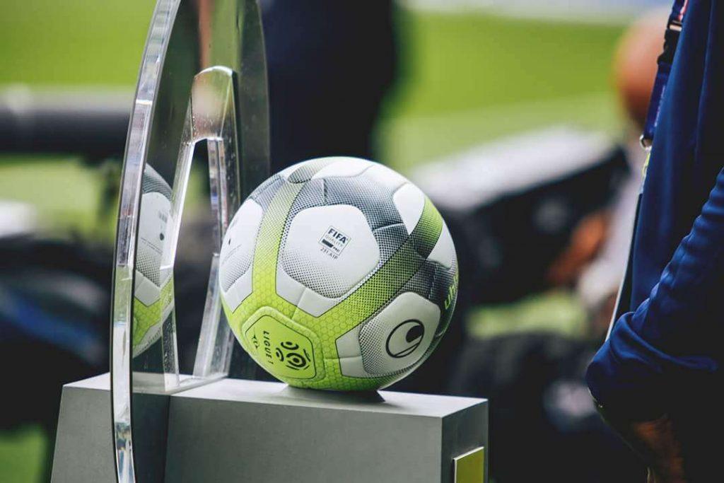 Ligue 1 : nos pronostics pour la 15ème journée