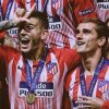 Bayern Munich : Lucas Hernandez prêt à accueillir Antoine Griezmann