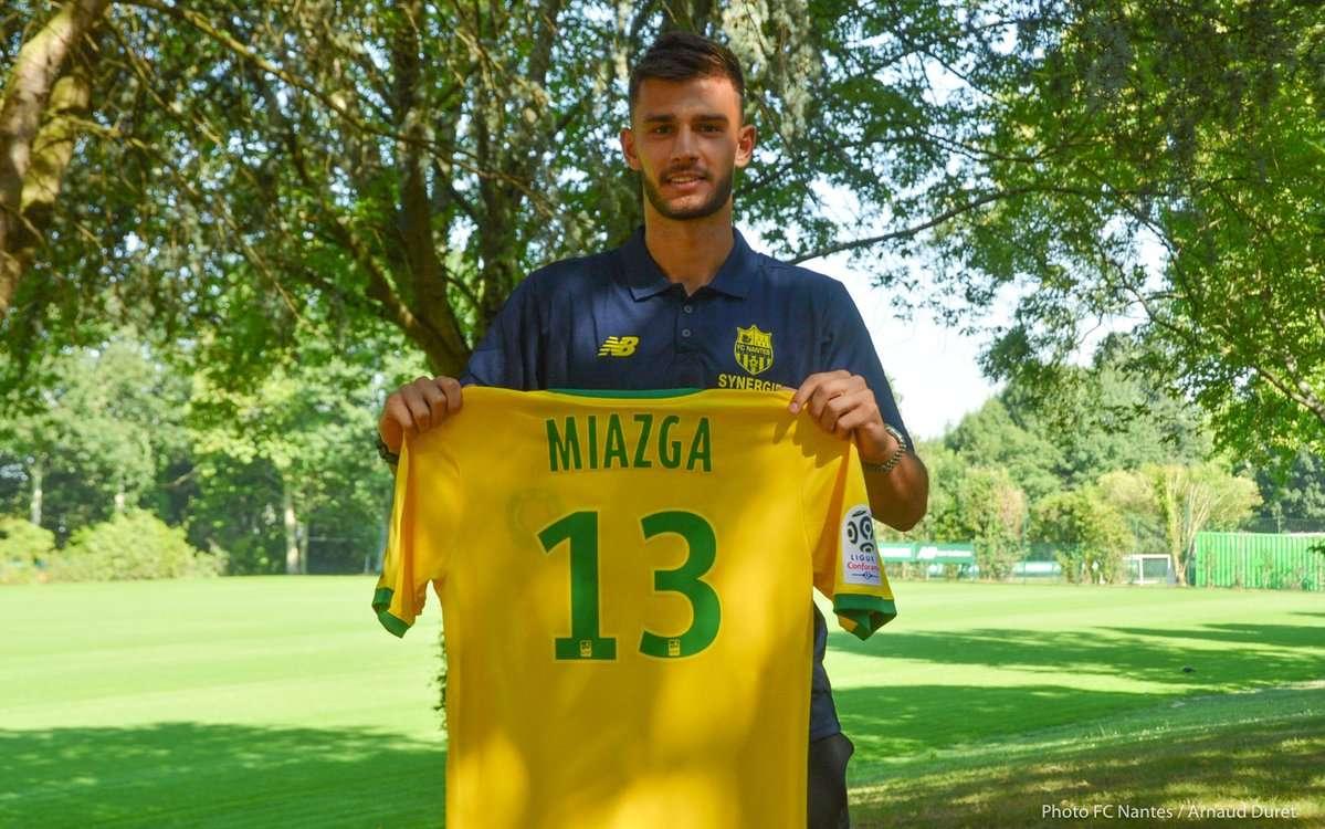 Vahid Halilhodzic rassure sur son avenir au FC Nantes