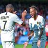 PSG : Nasser Al-Khelaïfi évoque l'avenir de ses stars Neymar et Mbappé
