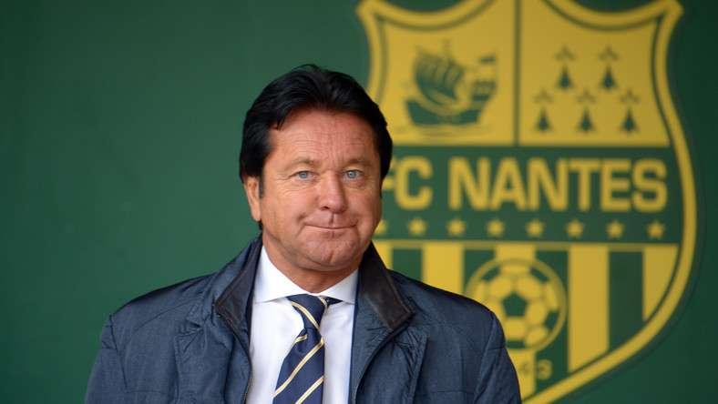 FC Nantes : la direction poussée dehors ?