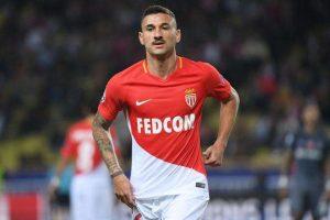 Monaco : Gabriel Boschilia va rejoindre un club brésilien