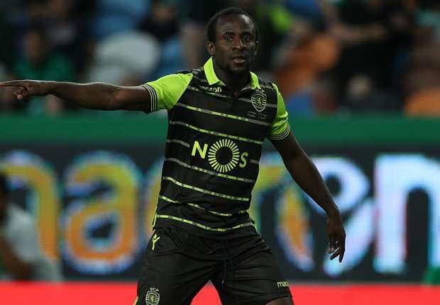 Gerone va recruter Doumbia !