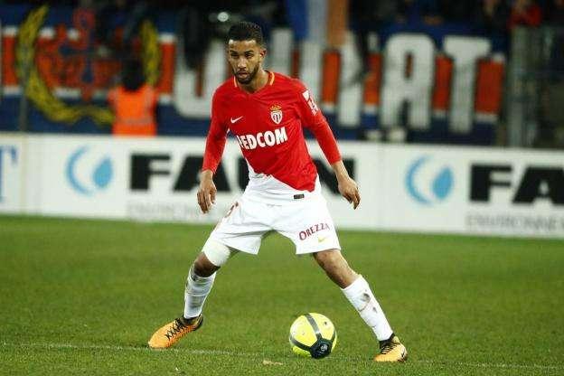 AS Monaco : un Brésilien va revenir !