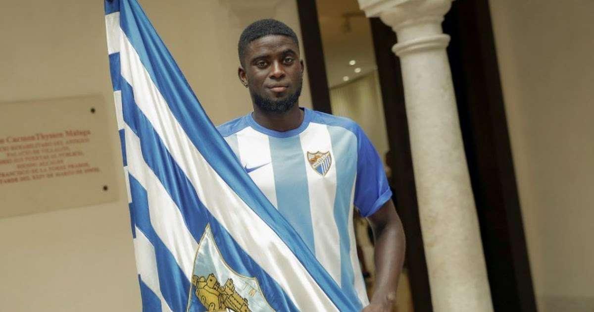 Officiel : N'Diaye quitte Villarreal