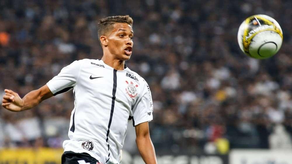 Benfica : un premier transfert estival bouclé ?