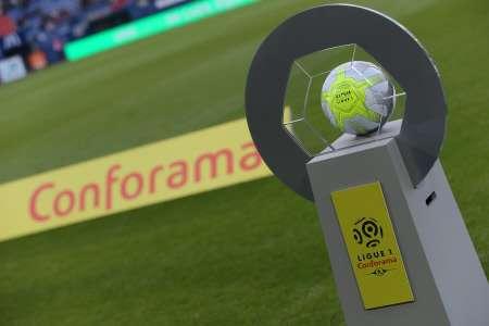 La Ligue 1 fait son bilan statistique