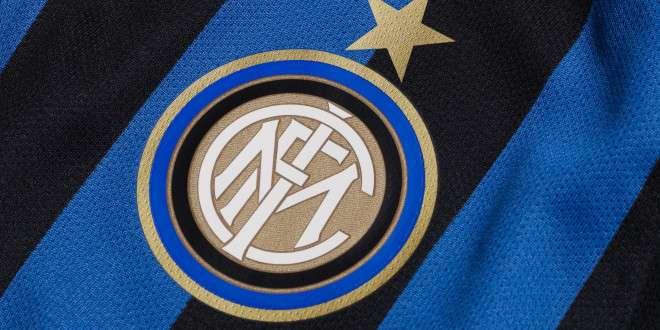 Officiel : L'Inter Milan annonce six prolongations de contrat !