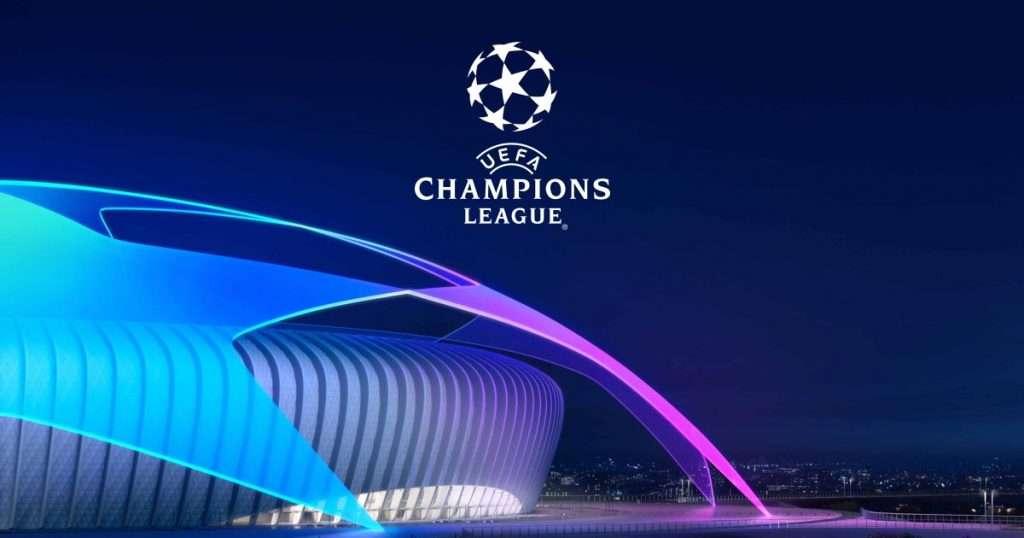 Ligue des Champions : le bilan de la semaine