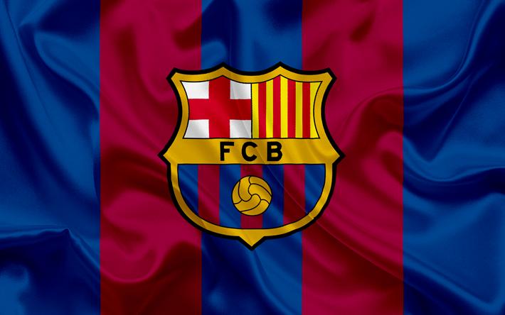 Officiel : Le Barça boucle une arrivée