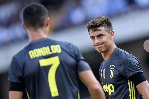 L'Inter Milan tente un gros coup pour l'été prochain