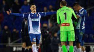Bayern Munich : 40M€ pour un défenseur espagnol ?