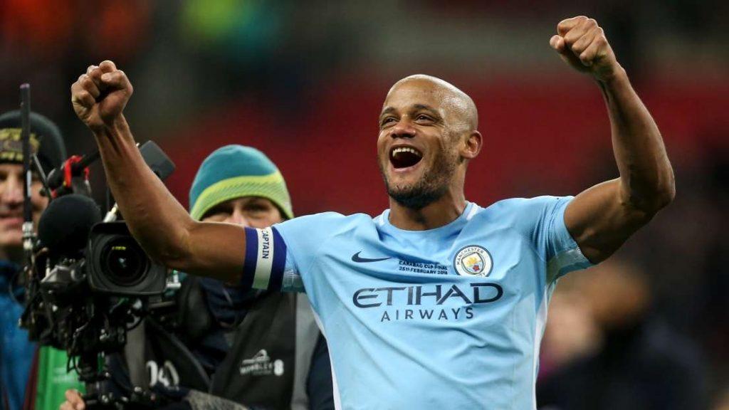 City : Un défenseur international ne sera pas conservé
