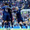 Mourinho voulait signer Varane et Hernandez !