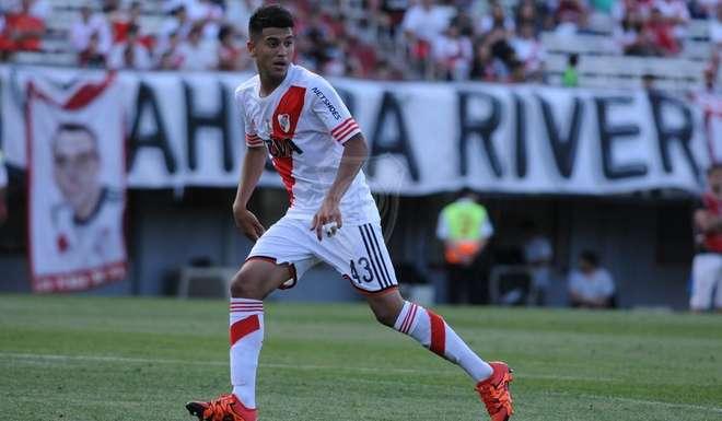 Palacios va bien rejoindre le Real