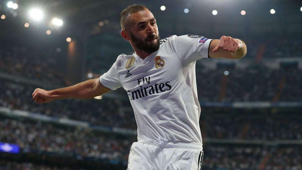 Real : Benzema transféré l'été prochain ?