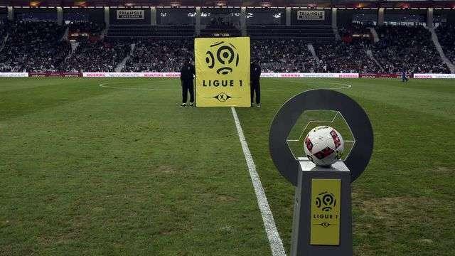 Rennes – Nantes : un derby breton pour l'Europe